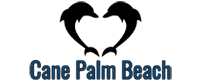 Cane Palm Beach logo small